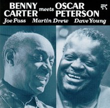 Benny Carter Meets Oscar Peterson.jpg