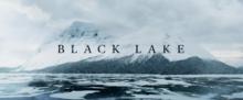 Download Black Lake Season 1 & 2 COMPLETE [480p - 720p]