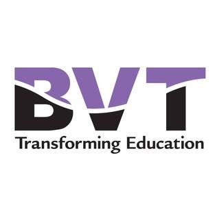 Blackstone Valley Regional Vocational Technical High School Logo