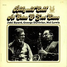 Body and Soul (Al Cohn & Zoot Sims album) - Wikipedia