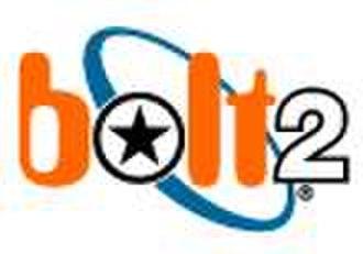Bolt (website) - bolt2.com logo