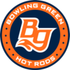 BowlingGreenHotRods.png