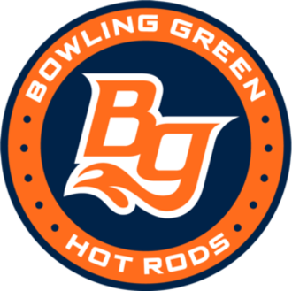Bowling Green Hot Rods - Image: Bowling Green Hot Rods
