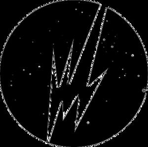 Brainfeeder - Image: Brainfeeder Logo