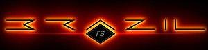 Brazil R/S - Image: Brazil RS logo