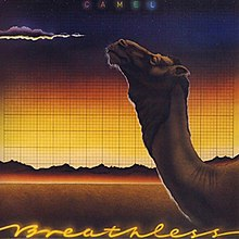 Breathless (Camel album - cover art).jpg