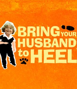 Bring Your Husband To Heel.jpg