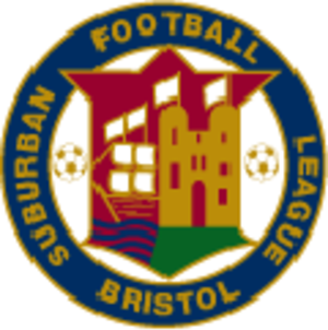 Bristol and Suburban Association Football League - Image: Bristol Suburban League