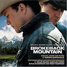 Brokeback mountain cd.jpg