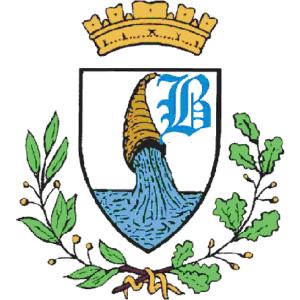 Brondello - Image: Brondello Coat of Arms