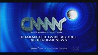 CNNNN - CNNNN title card