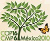 COP16 Logo.jpg