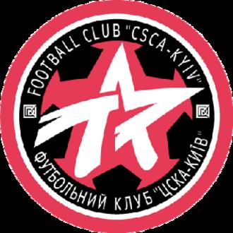 FC Arsenal Kyiv - CSKA-Kyiv (since 1997)