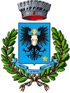 Coat of arms of Celleno
