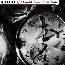 Cher-if-i-could-turn-back-time-1989-US-vinyl.jpg