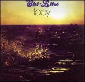 Toby (album) - Image: Chilitestoby
