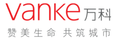 China Vanke (logo).png