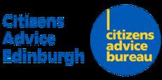 Citizens Advice Debt Letter Templates