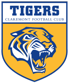 Claremont Football Club