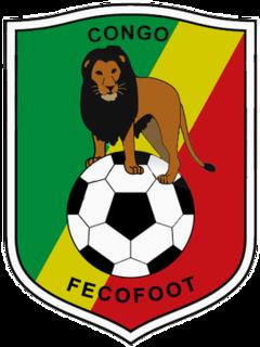 Congolese Football Federation