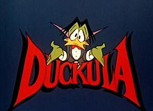 Count duckula titles.jpg