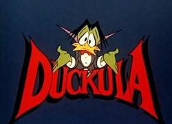 Count duckula títulos.jpg