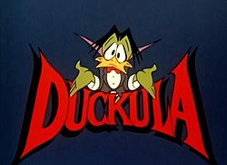 Count duckula title.jpg