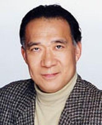 Daisuke Gōri - Daisuke Gōri