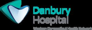 Danbury Hospital - Image: Danbury CT Hospital Logo