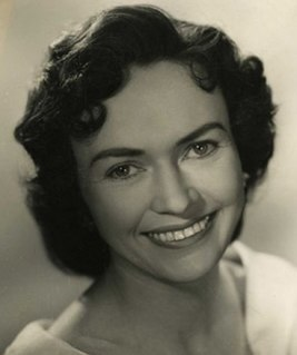 Dorothy Alison Australian stage, film, and television actress