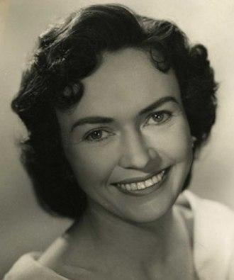 Dorothy Alison - Dorothy Alison
