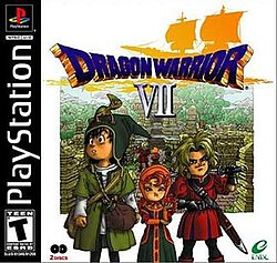 250px-Dragonwarrior7cover.jpg