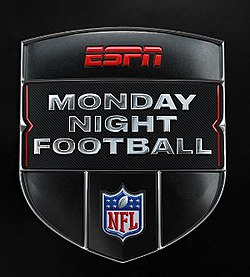 Monday Night Football Wikipedia