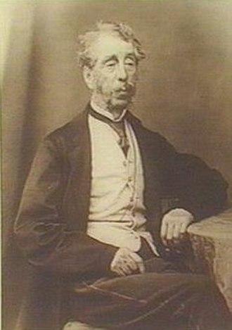 Edward Charles Frome - Edward Charles Frome