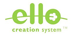 Ello Creation System logo.jpeg