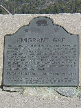 Emigrant Gap Memorial.jpg