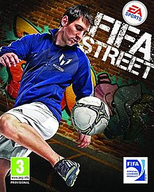 Fifa street 4 videos best silver bundesliga players fifa 2018
