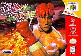 http://upload.wikimedia.org/wikipedia/en/thumb/1/15/Fighters_destiny_box.JPG/260px-Fighters_destiny_box.JPG