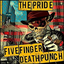 Five finger death punch the pride.jpg