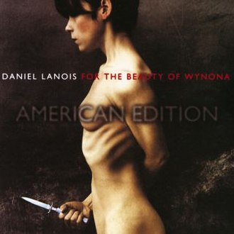 For the Beauty of Wynona - Image: For the Beauty of Wynona (censored)