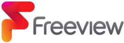 Freeview logo 2015.png