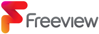 Freeview (UK) digital terrestrial television platform in the United Kingdom