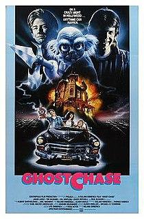 <i>Hollywood-Monster</i> 1987 film by Roland Emmerich
