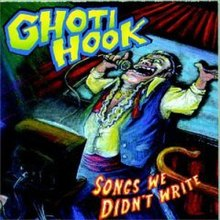 Ghoti hook songs we didnt write.jpg