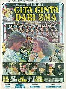Gita Cinta dari SMA poster.jpg