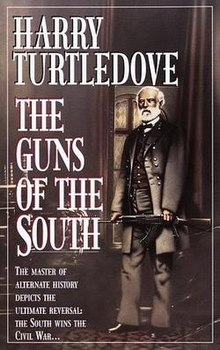 The Guns of the South - Wikipedia