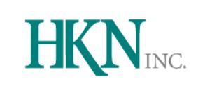 HKN, Inc. - HKN, Inc.