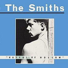 Smiths How Soon Is Now