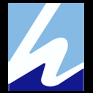 City of Hawkesbury - Image: Hawkesbury City Council Logo