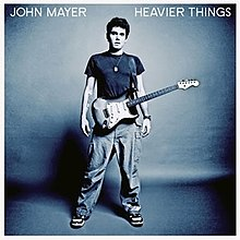 Heavierthings.johnmayer.albumcover.jpg